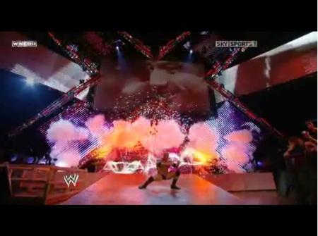 O novo campeão Batista soltando um animal!!!