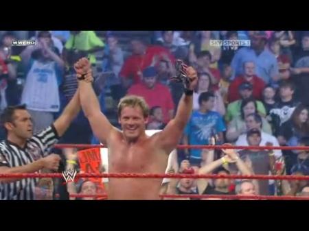 O vagabundo do Jericho com a mascara roubada!