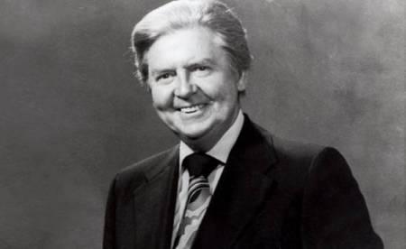 Vince McMahon Sr, pai de Vince McMahon