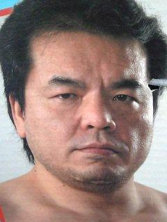 Zé Mizawa a grande farsa do Japão.