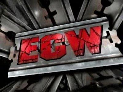 ecw13ym6